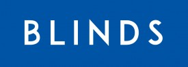 Blinds Ardath - Brilliant Window Blinds
