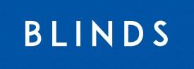Blinds Ardath - Signature Blinds